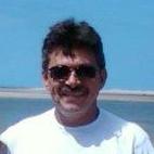 Sebastião Forte