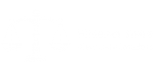 Hildemar Freire, Advogado