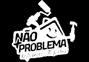 Não+Problema