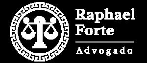 Raphael Forte, Advogado
