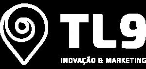 TL9 Inovação & marketing